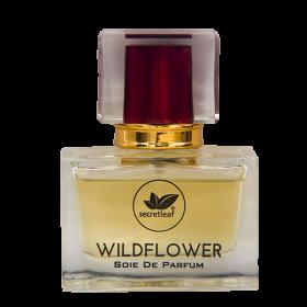 Women Perfume - WildFlower Soie De Parfum