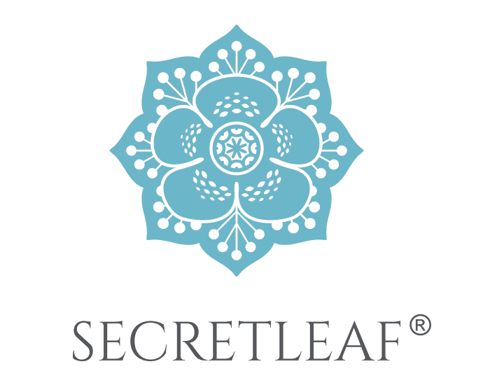 Secretleaf Skin Beauty