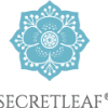 Secretleaf Moist Matte Lip Cream (FUSCHIAROSE) - Secretleaf Skin Beauty