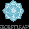 Secretleaf Moist Matte Lip Cream (NERDYNUDE) - Secretleaf Skin Beauty